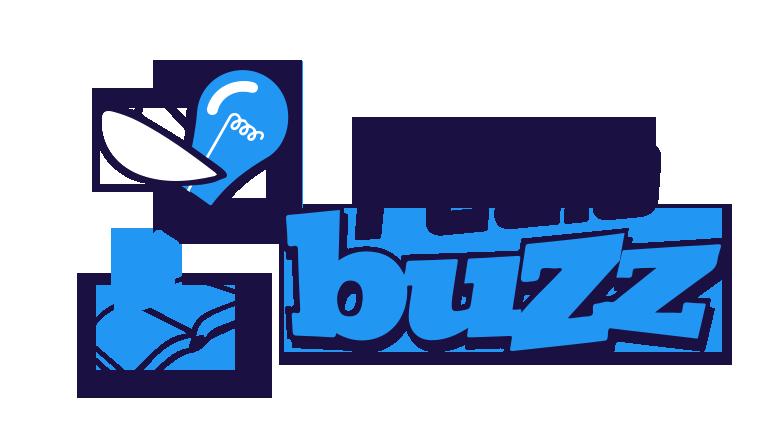 Pediabuzz